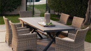 Outdoor Patio Furniture Des Moines Patio Dining Table Fresh sofa Design