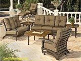 Outdoor Plant Stands at Walmart 33 Inspirational Walmart Outdoor Patio Sets Ideas theoaklandcounty Com
