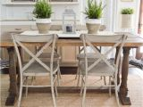 Outdoor Plant Stands at Walmart Outdoor In Spring Home Decor and Furniture Ideas Sponsored with