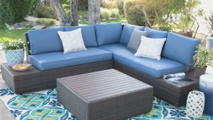 Outdoor Restaurant Furniture for Less Outdoor Dining Sets Fresh sofa Design