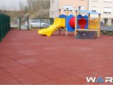 Outdoor Rubber Flooring for Playgrounds Outdoor Rubber Flooring for Playgrounds Gurus Floor