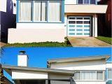 Overhead Door Company Lincoln Ne 12 Best Garage Door Repair Longmont Co Images On Pinterest Garage
