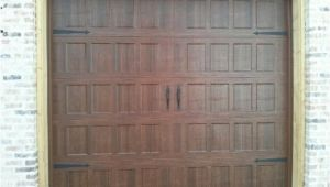 Overhead Door In Lincoln Ne Garage Overhead Doors Garage Door Repair Lincoln Ne