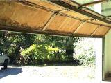Overhead Door Lansing Mi Overhead Door Lansing Mi Garage Door Companies Lansing