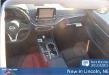 Overhead Door Lincoln Ne New 2019 Nissan Altima 2 5 Sl 4 Door Sedan In Lincoln 4n19104 Sid