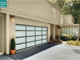 Overhead Door Repair Lubbock Tx Garage Door Repair Lubbock Easykart Info