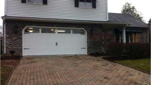 Overhead Garage Door Lexington Ky Decorating Garage Doors Lexington Ky Garage Inspiration