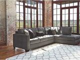 Owensbe 2 Piece Sectional Owensbe 2 Piece Sectional ashley Furniture Homestore