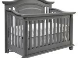 Oxford Baby London Lane Crib 7 Drawer Dresser Oxford Baby