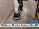 Oxi Fresh Carpet Cleaning Stafford Va Vlm Dry Commercial Carpet Cleaning by D G Carpet Cleaning Youtube