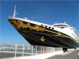 Pack and Ship In Naples Fl Disney Magic Mediterranean Cruise Log