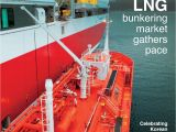 Pack and Ship In Naples Fl Lng World Shipping September October 2015 by Rivieramaritimemedia