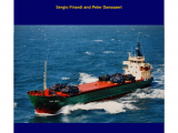 Pack and Ship In Naples Fl Pdf Rough Seas Maritime Transport and Arms Shipments