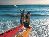 Pack and Ship Naples Fl 34108 Bonita Springs Magazine by Sharon Van Rite issuu