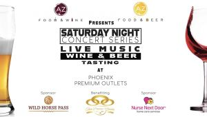 Paint and Wine Chandler 67 Music events In Chandler Club events and Concerts Live Rock