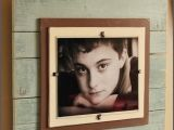 Pallet Picture Frame Ideas Stunning and Elegant Pallet Picture Frame Pallets Designs