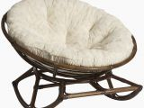 Papasan Cushion Cover Ikea Renetti sofa Einzig Chairs Frame Lovely Papasan Chair Frame Clear