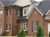 Parade Of Homes Knoxville 2019 Knoxville Parade Of Homes Residence Parade Of Homes