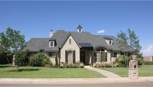 Parade Of Homes Lubbock 2019 4701 104th Lubbock Tx 79424 Home for Sale