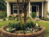 Paradise Lawn and Landscape 10 Landscaping Ideas to Turn Your Yard Into Paradise Outdoor