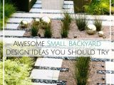 Paradise Lawn and Landscape 27 Best Landscaping Trends Images On Pinterest