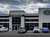 Paramount Kia Of asheville asheville Nc 2019 Kia forte Lxs Hickory Nc Boone Statesville Mooresville north