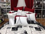 Paris themed Bedding Bed Bath and Beyond Grey Walls Paris themed Bedding and Bed Bath On Pinterest
