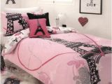 Paris themed Bedding Bed Bath and Beyond Paris Comforter Set Bed Bath and Beyond