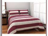 Paris themed Bedding Bed Bath and Beyond Paris themed Bedding Bed Bath and Beyond Bedroom Galerry