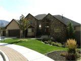 Parker Real Estate Logan Utah north Logan Utah Luxury Homes for Sale
