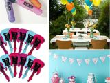 Party Store Medford or 48 Best Kai S 2nd Birthday Party Ideas Images On Pinterest