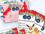 Party Store Medford or 737 Best Entertaining Kids Images On Pinterest Birthday Party