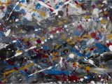 Party Supplies Store Roanoke Va Paintings From the J Brennerman Collection Newsadvance Com