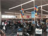 Party Supplies Store Roanoke Va Shoptimist My Finds at the Aldi Opening Blogs Roanoke Com