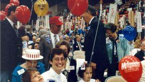 Party Supply Places In Roanoke Va Rep Bob Goodlatte 26 Years In Congress Photo Roanoke Com