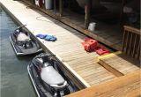 Party Supply Rentals In Roanoke Va Bridgewater Marina Boat Rental 20 Reviews Boating 16410 Booker