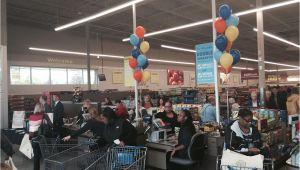 Party Supply Rentals In Roanoke Va Thanksgiving Weekend Reading List Blogs Roanoke Com