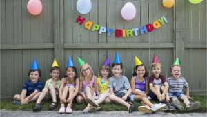 Party Supply Stores In Louisville Kentucky 20 Great Places to Host A Child Birthday Party In Louisville