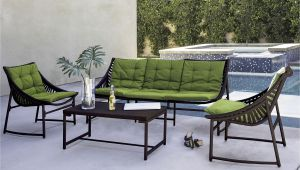Patio Chair Sling Replacement Canada Sunbrella Patio Furniture Fresh sofa Design