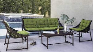 Patio Chair Sling Replacement Dallas All About Outdoor Furniture Dallas Tx Furniture Information