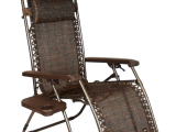 Patio Chair Sling Replacement toronto Chair Repair the Perfect Chair Repair