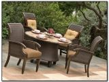 Patio Furniture at King soopers King soopers Patio Furniture Colorado Springs Patios