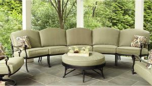 Patio Furniture Repair Des Moines How to Measure Outdoor Cushions
