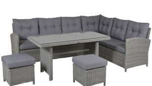 Patio Furniture Stores In Des Moines Iowa Patio Dining Table Fresh sofa Design