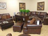Paula Deen Furniture Dillards Dillards Furniture sofas Paula Deen Furniture Dillards