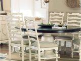 Paula Deen Furniture Dillards Dining Sets Paula Deen and Everything On Pinterest