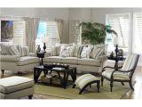 Paula Deen Furniture Line Dillards 15 Collection Of Craftmaster Sectional sofa Ideas