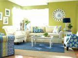 Paula Deen Furniture Line Dillards Paula Deen Bedroom Furniture Collection Fancy Paula Deen