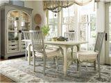 Paula Deen Furniture Line Dillards Paula Deen Dining Room Furniture Marceladick Com
