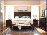 Paula Deen Furniture Line Dillards Paula Deen Furniture sofa Furniture Home Design Ideas